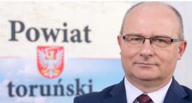Mirosław Graczyk: Przygotowaliśmy budżet, który nie wiąże rąk nowej radzie