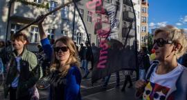 Feministki będą świętować w Toruniu przez kilkanaście dni
