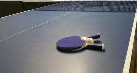 Już w weekend rozpocznie się kolejny sezon tenisa stołowego w gminie Obrowo