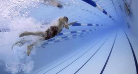 W Toruniu powstaną kolejne baseny za 2,5 mln zł. Znamy pierwsze szczegóły
