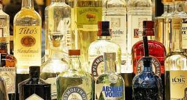 Oto osiem nowych punktów w Toruniu, gdzie kupimy wysokoprocentowy alkohol