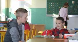 Toruński ośrodek szkolno-wychowawczy przejdzie modernizację za 20 mln zł