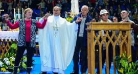 Oto kwota, którą zapłaci miastu o. Rydzyk za organizację urodzin Radia Maryja