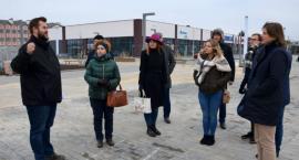 Komisja Europejska odwiedziła podtoruńską gminę [FOTO]