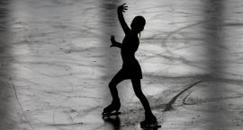 Łyżwiarstwo figurowe. Dlaczego warto uprawiać taniec na łyżwach?