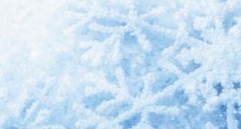 W sobotę będzie zimno. Jednak spadnie dziś śnieg?
