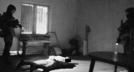 CBŚP zlikwidowało w Toruniu agencję towarzyską [FOTO, WIDEO]