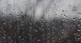 Co dziś za oknami? Synoptycy ostrzegają...
