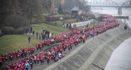 W weekend kolejny wielki bieg w Toruniu. Gdzie pojawią się utrudnienia na drogach?