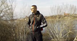 Policja wydała komunikat w sprawie zaginionego 17-latka
