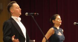 Muzyczna podróż do Wiednia. Dwór Artusa zaprasza na niezwykły koncert