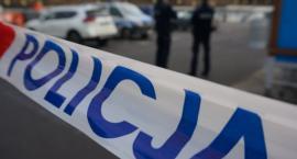 Tragiczny finał poszukiwań 32-letniego torunianina