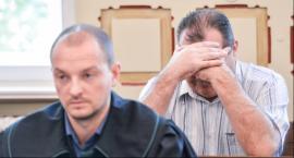 To nie koniec sprawy śmiertelnego potrącenia na Szosie Lubickiej. Jaka kara dla taksówkarza? [FOTO]