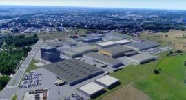 Tak mogą wyglądać tereny inwestycyjne Torunia. Miasto stworzyło specjalną aplikację [WIZUALIZACJE]
