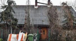 Wstrząsające zabójstwo w Toruniu. Prokuratura ujawnia szczegóły [FOTO]