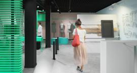 W Toruniu pojawi się wystawa za cztery miliony złotych [WIZUALIZACJE]