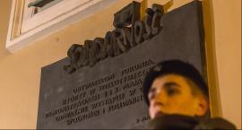 Tak w Toruniu będziemy obchodzić rocznicę stanu wojennego