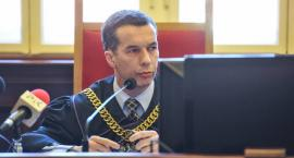 Zapadł prawomocny wyrok ws. zwyrodnialca, który zabił mężczyznę i zgwałcił 13-latka w Toruniu