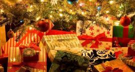 Do babci Krysi trafi jednak zgubiona paczka z prezentami!