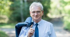 Marek Olszewski: Nikt nie będzie chciał wykreślać zaplanowanych inwestycji