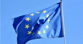Podtoruńska szkoła weźmie udział w europejskim projekcie