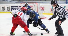 Sportowa rywalizacja na lodzie? Oto dlaczego warto uprawiać hokej