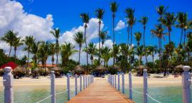 Początek roku na Karaibach? Dominikana to dobry kierunek