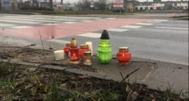Tragiczny wypadek w Toruniu. Kierowca BMW jest znany policjantom