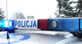 Brutalne zabójstwo w Nowy Rok w Toruniu. Nie żyje 71-letnia kobieta