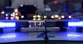Rodzinna tragedia na Chełmińskim Przedmieściu. Są nowe ustalenia policji