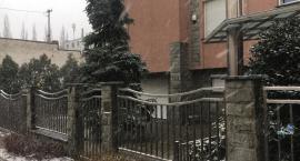 Zabójstwo w domu przy Boboli. Co powiedział Sławomir S. podczas przesłuchania?