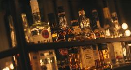 Oto osiedla, na których sklepy otrzymają zezwolenia na sprzedaż alkoholu