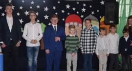 Oto najzdolniejsi sportowcy z gminy Lubicz [FOTO]