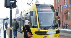 Pasażerowie, szykujcie się na zmiany w kursowaniu tramwajów!