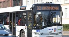 Kolejne dni z bezpłatną komunikacją miejską w Toruniu, ale nie dla wszystkich