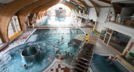 Oto najlepszy sposób na aktywne spędzenie zimy w Toruniu