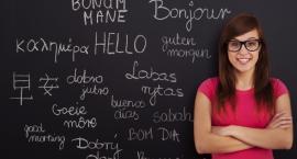 Ciekawostki na temat języka angielskiego
