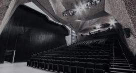 Koncert w CKK Jordanki odwołany ze względu na śmierć Pawła Adamowicza