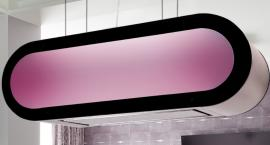 Okapy Nortberg – gwarancja jakości i elegancja