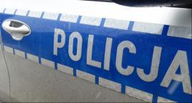 Policja poszukuje świadków śmiertelnego wypadku w Toruniu
