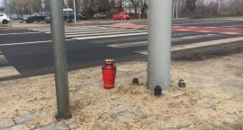 Tak toruński klub hokejowy zareagował na śmierć wiernego Kibica
