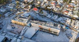 Komisja Europejska chwali największą toruńską inwestycję za 560 milionów [FOTO]