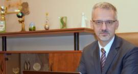 Marek Nicewicz: Potrzebowałem zmian i czułem, że potrafię je wprowadzić