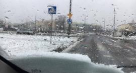 Uwaga! Toruńskie Centrum Zarządzania Kryzysowego wydało ostrzeżenie meteorologiczne