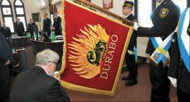 Toruń ma nowego radnego