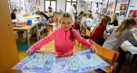 Oto kuźnia dziecięcych talentów w Toruniu