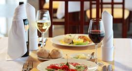 Oto pięć sposobów na romantyczny wieczór walentynkowy w Toruniu