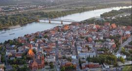 Oto pięć największych inwestycji zaplanowanych na 2019 rok w Toruniu [FOTO]