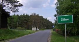 Trasa nad podtoruńskie jezioro będzie bezpieczniejsza [FOTO]