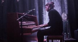 """""""Muzyka w ciemności"""" - takiego koncertu w Toruniu jeszcze nie było!"""
